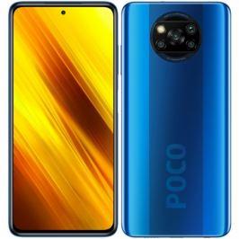 Xiaomi POCO X3 128 GB (29595)
