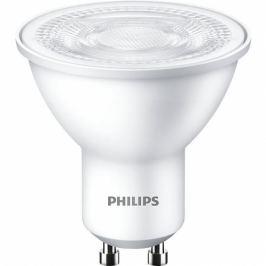 Philips bodová, 4,7W, GU10, teplá bílá, 3ks (8718699777852)