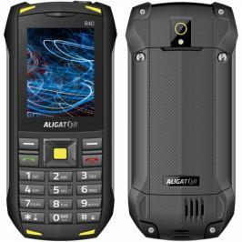 Aligator R40 eXtremo (AR40BY)