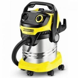 Kärcher WD5 Premium 1.348-230.0