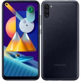 Samsung M11 (SM-M115FZKNEUE)