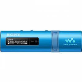 Sony NWZ-B183FL