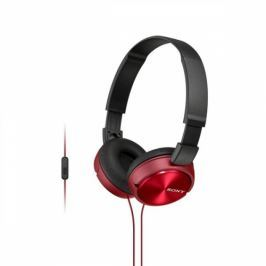 Sony MDRZX310APR.CE7 (MDRZX310APR.CE7)