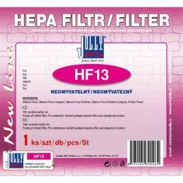 Jolly HF13