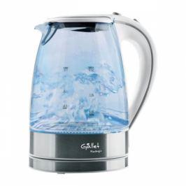 Gallet BOU 742 W