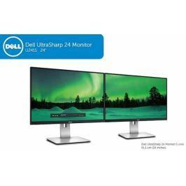 Dell U2415 (210-AEVE)