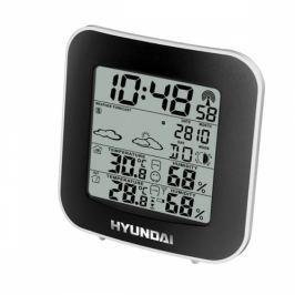 Hyundai WS 8236