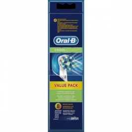 Oral-B EB 50-8 Cross Action