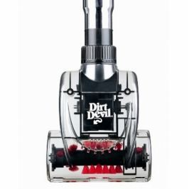 Dirt Devil M219