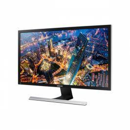 Samsung U28E590 (LU28E590DS/EN)