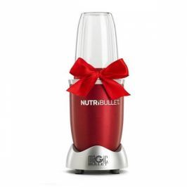 Delimano NUTRIBULLET 600 Red