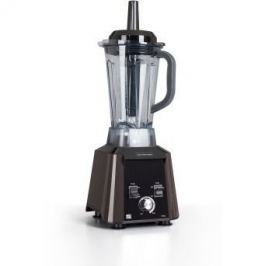 G21 Blender Perfect Smoothie Vitality Dark Brown