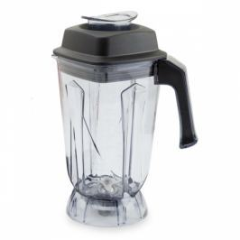 G21 Perfect Smoothie 2,5 L