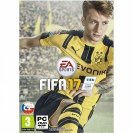 EA FIFA 17 (92169115)