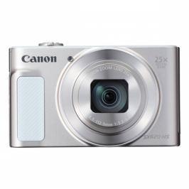 Canon SX620 HS (1074C002)