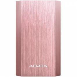 ADATA A10050 10050mAh (AA10050-5V-CRG)