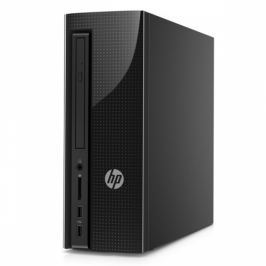 HP Slimline 260-a180nc (Y4K50EA#BCM)
