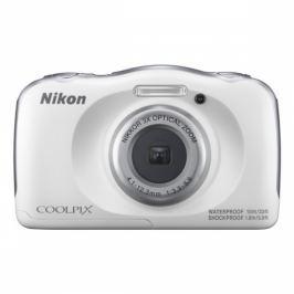Nikon W100 BACKPACK KIT (VQA010K001)