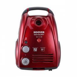 Hoover SN70/SN75011