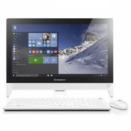 Lenovo AIO C20-00 (F0BB00VWCK)