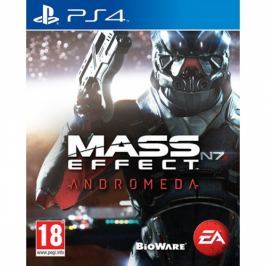 EA Mass Effect Andromeda (5030935116359)