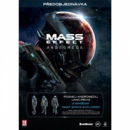 EA Mass Effect Andromeda (5030935116397)