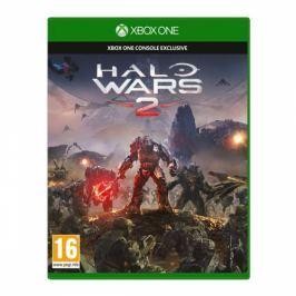 Microsoft Halo Wars 2 (GV5-00015)