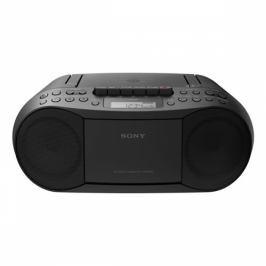 Sony CFD-S70B