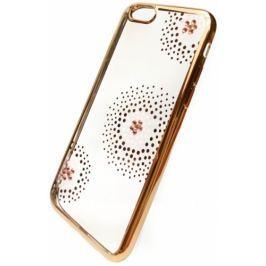 Beeyo pro Apple iPhone 6/6s (BEAAPIP6TPUFLGO)