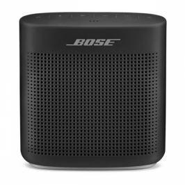 Bose SoundLink Colour II (752195-0100)