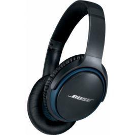 Bose SoundLink AE II Wireless (B 741158-0010)