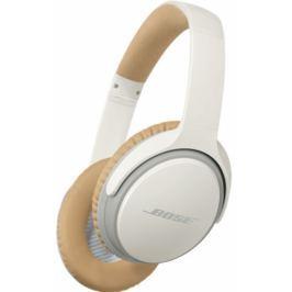 Bose SoundLink AE II Wireless (B 741158-0020)