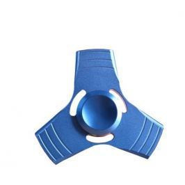 Eljet SPINEE Iron Blue