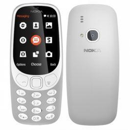 Nokia 3310 (2017) Dual SIM (A00028270)