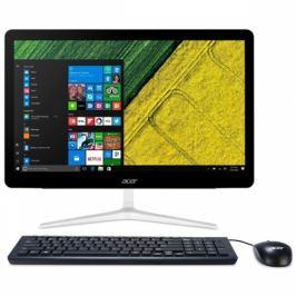 Acer Z24-880_Wtds_135W (DQ.B8QEC.002)