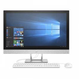 HP AiO 27-r011nc (2MH66EA#BCM)
