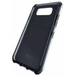 CellularLine Tetra Force pro Samsung Galaxy S8+ (TETRACGALS8PLK)