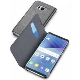CellularLine Book Essential na Samsung Galaxy S8 (BOOKESSGALS8K)