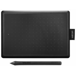 Wacom One By Small (CTL-472-N)