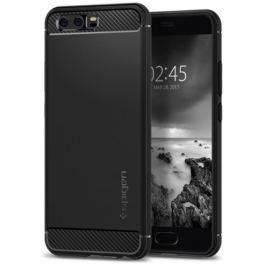 Spigen Huawei P10 (L13CS21504)