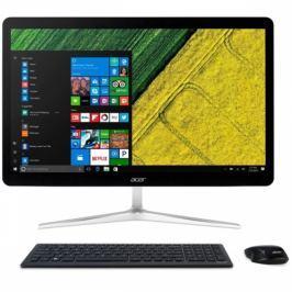 Acer U27-880 (DQ.B8REC.002)