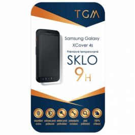 TGM na Samsung Galaxy XCover 4s (TGMSAMGALXCO4S)