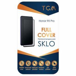 TGM Full Cover na Honor 9X Pro (TGMFCHON9XPRO)