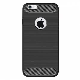 WG Carbon na Apple iPhone 7/8 (5995)