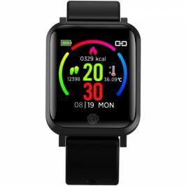 IMMAX Temp Watch (09033)