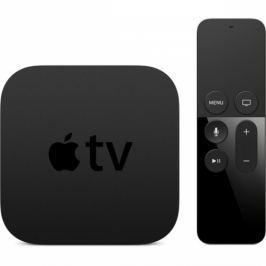 Apple TV (4th generation) 32GB (mr912cs/a)