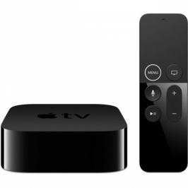 Apple TV 4K 64GB (mp7p2cs/a)