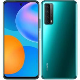 Huawei P smart 2021 (MT-PS21128DSGOM)