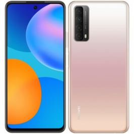 Huawei P smart 2021 - Blush Gold (MT-PS21128DSBGOM)
