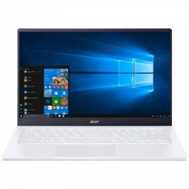 Acer 5 (SF514-54T-77F4) (NX.HLHEC.002)